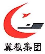 顺平县万豪粮食购销有限责任公司