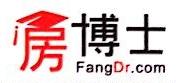 惠州市房博士网络科技有限公司 最新采购和商业信息