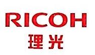 湛江知力办公机器有限公司 最新采购和商业信息