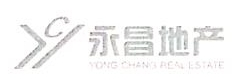 重庆永昌房地产营销策划有限责任公司