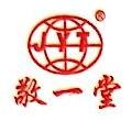 天津医药集团大明眼镜有限公司 最新采购和商业信息