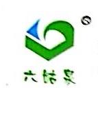 渭南光明电力集团有限公司 最新采购和商业信息