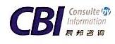 沈阳晨邦信息咨询有限公司 最新采购和商业信息