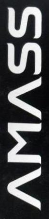西安金米丰商贸有限公司 最新采购和商业信息