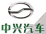 东莞市鸿浩汽车贸易有限公司 最新采购和商业信息