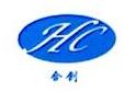 宁波合创医疗器械有限公司 最新采购和商业信息