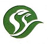 浙江世银网络科技集团有限公司 最新采购和商业信息