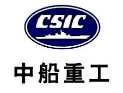 大连船舶重工集团钢业有限公司