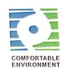 北京康博万特科技有限公司 最新采购和商业信息