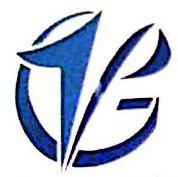 邹平县国有资产投资经营有限公司 最新采购和商业信息