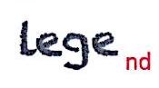 常州迪尼杰服饰有限公司 最新采购和商业信息