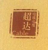 超达电线电缆有限公司 最新采购和商业信息