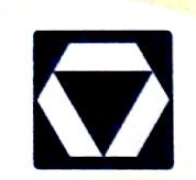漳平市通用水泥制品有限公司 最新采购和商业信息