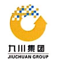 上海九川投资(集团)有限公司