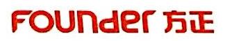 北京方正数字印刷技术有限公司 最新采购和商业信息