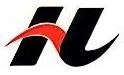 广东华朗光电科技有限公司 最新采购和商业信息