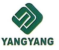 江门市誉阳科技有限公司 最新采购和商业信息