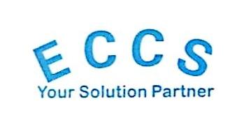 上海越峰信息科技有限公司 最新采购和商业信息