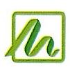 深圳市摩西尔电子有限公司 最新采购和商业信息
