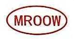 深圳市摩乐电子有限公司 最新采购和商业信息