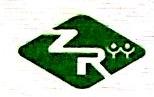大连瑞泰木业有限公司 最新采购和商业信息