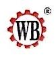东光县伟博纸箱机械制造有限公司 最新采购和商业信息