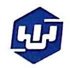 湖北伯仲地产投资咨询有限公司 最新采购和商业信息