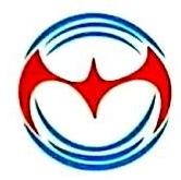 东莞慕华电子有限公司