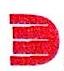杭州迪嵌信息技术有限公司 最新采购和商业信息
