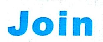 常熟市嘉恩企业管理咨询有限公司 最新采购和商业信息