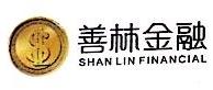 善林(上海)金融信息服务有限公司苏州分公司 最新采购和商业信息