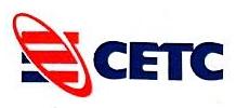 天津晶明电子材料有限责任公司 最新采购和商业信息