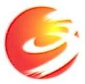 珠海市高新建设投资有限公司 最新采购和商业信息