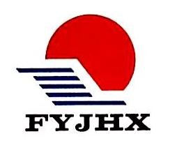 浙江方圆聚合纤有限公司 最新采购和商业信息