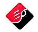 唐山市博信会计服务有限公司 最新采购和商业信息