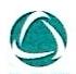 广州朗昌弘贸易有限公司 最新采购和商业信息