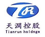深圳欧凯鑫锐科技有限公司 最新采购和商业信息