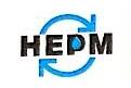 苏州市赫尔普蔓水处理有限公司 最新采购和商业信息