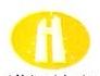广西洪汇房地产开发有限公司 最新采购和商业信息