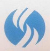 东莞市兴达软件科技有限公司 最新采购和商业信息