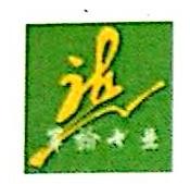 广西南国书店