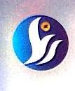宜春市鑫盟科技有限公司 最新采购和商业信息