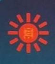湖南东焱信息技术有限公司 最新采购和商业信息