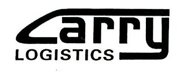 武汉凯瑞物流有限公司 最新采购和商业信息