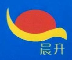 荆门市晨升机电设备有限公司 最新采购和商业信息
