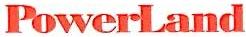 杭州博朗创新科技有限公司 最新采购和商业信息