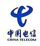 中国电信股份有限公司武汉汉阳区分公司 最新采购和商业信息