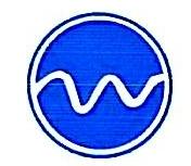 杭州市物资回收有限公司 最新采购和商业信息