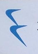太原市万方乐利科贸有限公司 最新采购和商业信息