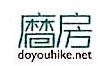 深圳市载途科技有限公司